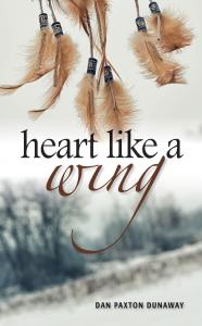 Heart Like a Wing
