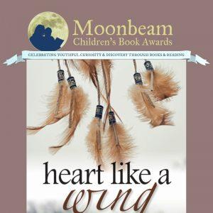 Author Dan Dunaway won award for young adult fiction novel