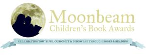 Author Dan Dunaway won award for young adult fiction