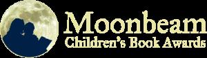 Heart Like a Wing young adult novel won Silver Moonbeam award